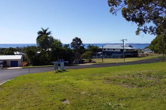 19 Turnstone Boulevard, River Heads QLD 4655