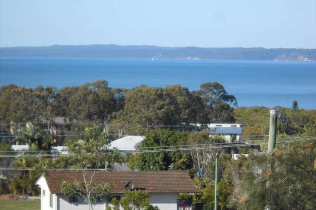 9 Turnstone Boulevard, River Heads QLD 4655