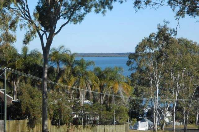 15 Russell Drive, River Heads QLD 4655