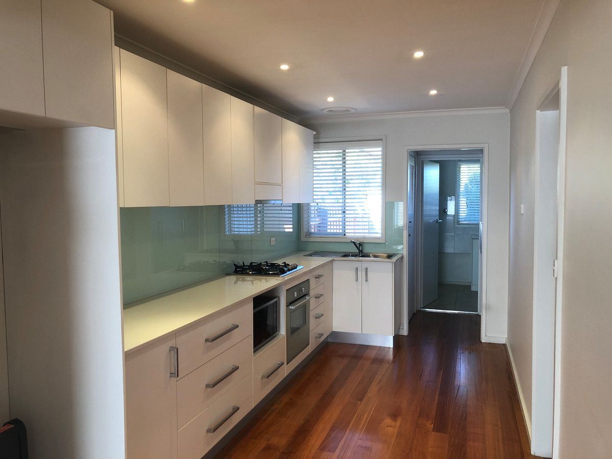 2/76 Catherine Avenue