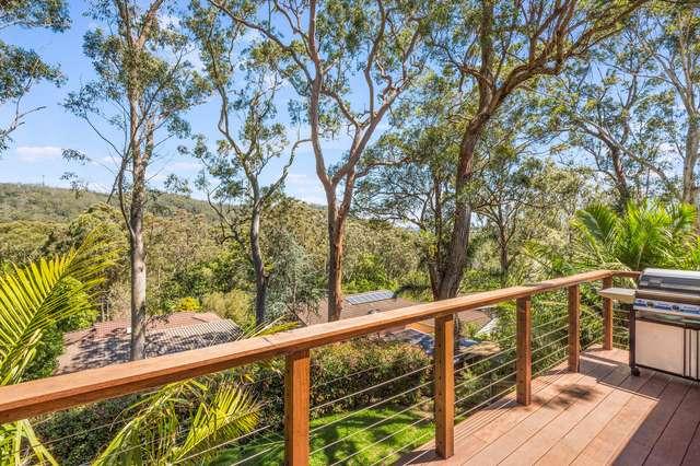 9 Plateau Road, North Gosford NSW 2250