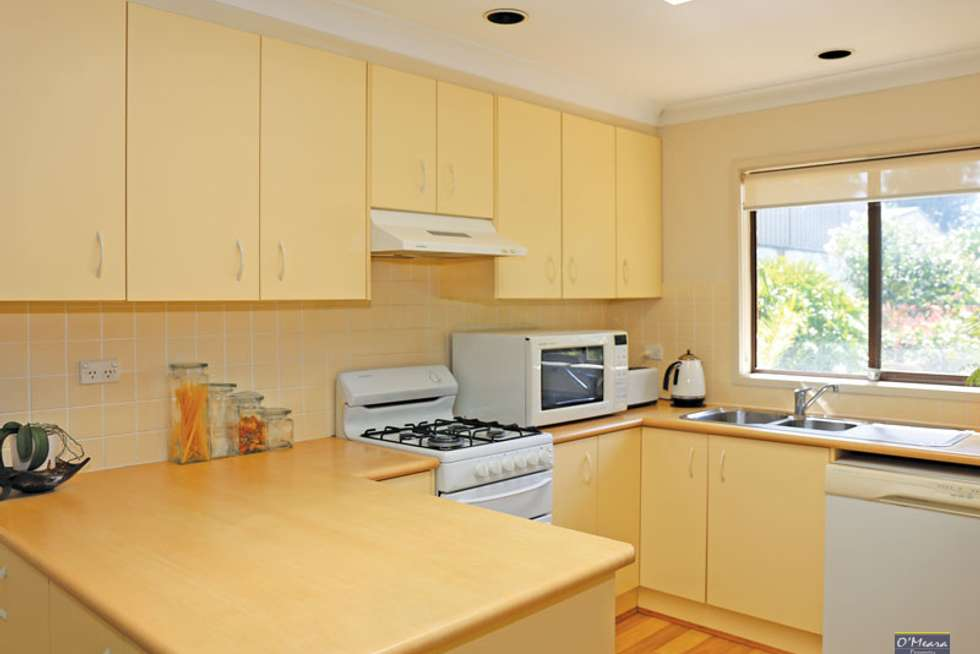 Third view of Homely house listing, 71 Government Road, Shoal Bay NSW 2315