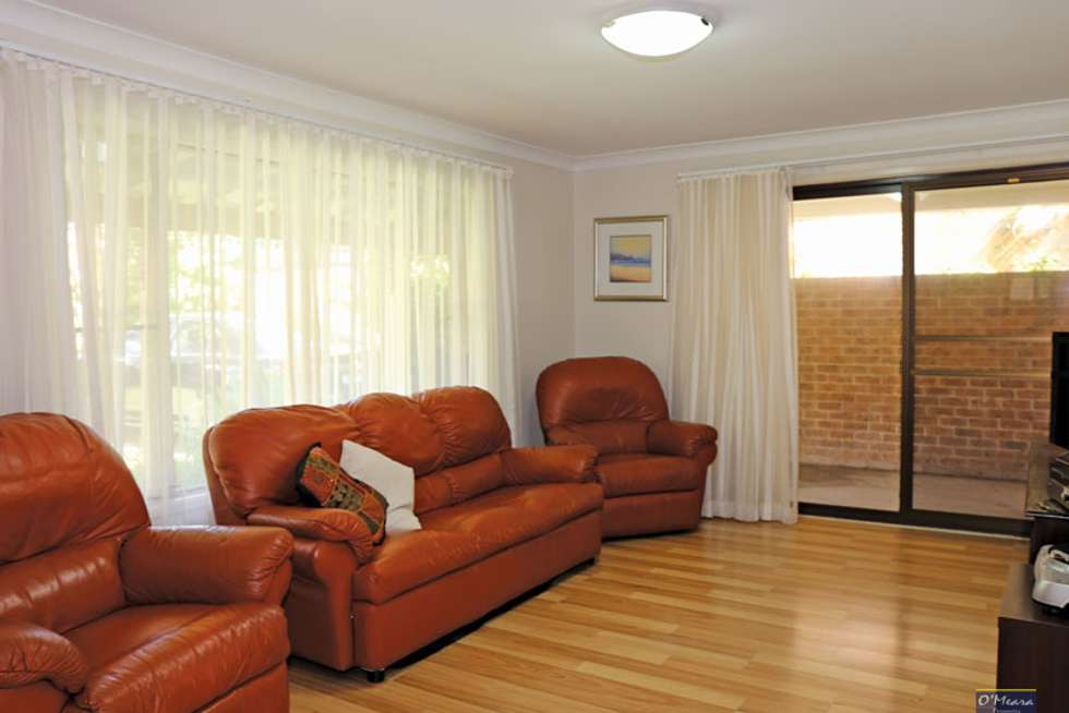 Fourth view of Homely house listing, 71 Government Road, Shoal Bay NSW 2315