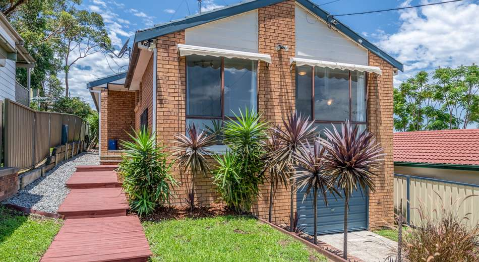 14 Queen Street, Blackalls Park NSW 2283