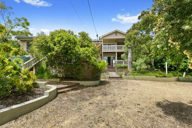 151 Bayview Road, Mccrae VIC 3938