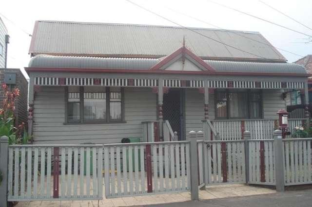 8 Southampton Street, Footscray VIC 3011