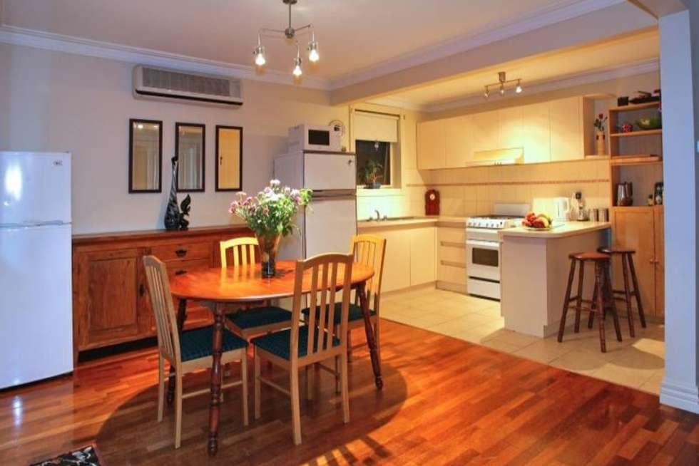 Third view of Homely house listing, 8 Southampton Street, Footscray VIC 3011
