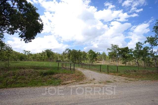 299 Hodzic Road, Biboohra QLD 4880