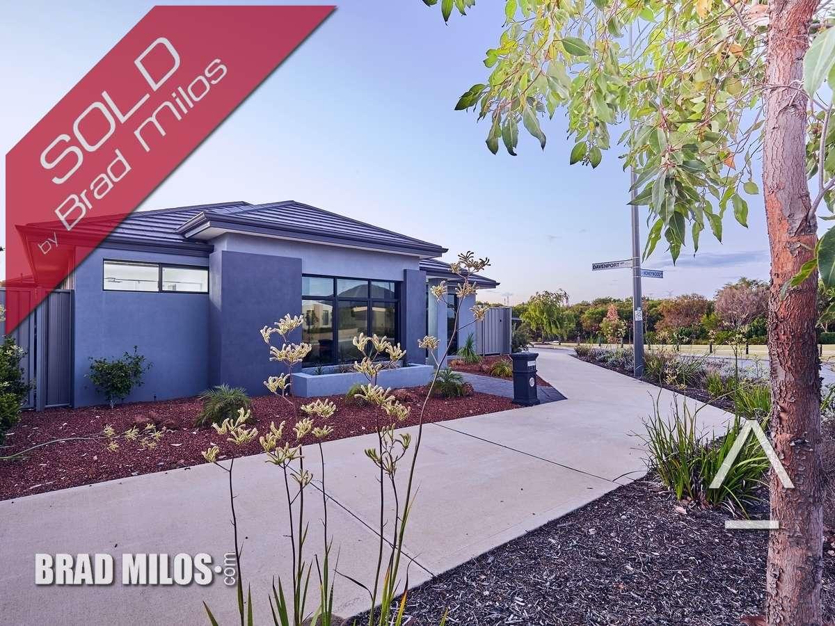 Main view of Homely house listing, 137 Honeywood Avenue, Wandi, WA 6167