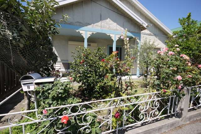 8 Sargood Street, Coburg VIC 3058