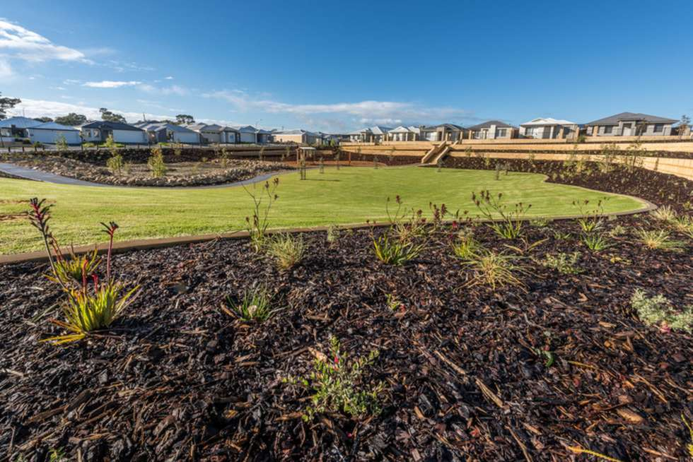 Fifth view of Homely residentialLand listing, LOT 518/6 Sundew Road, Beeliar WA 6164