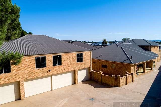 156 Charlottes Vista, Ellenbrook WA 6069