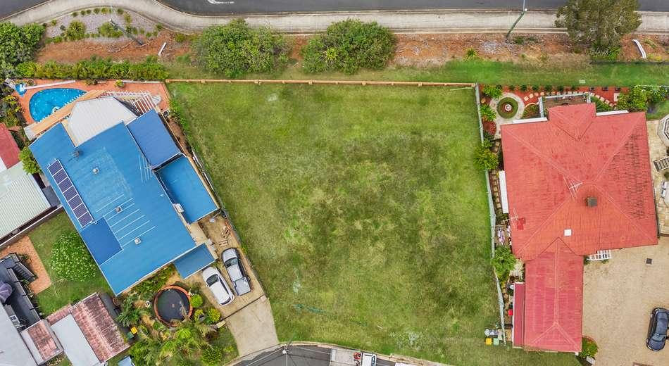 5 Bayview Terrace