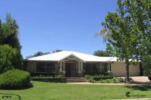 29 Eucalyptus Boulevard, Canning Vale WA 6155