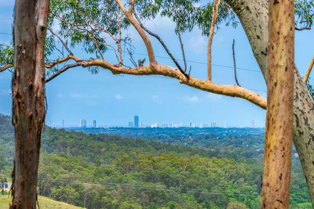 37 Beechmont Road, Advancetown QLD 4211