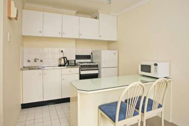 12/2A Henry Lawson Avenue, Mcmahons Point NSW 2060
