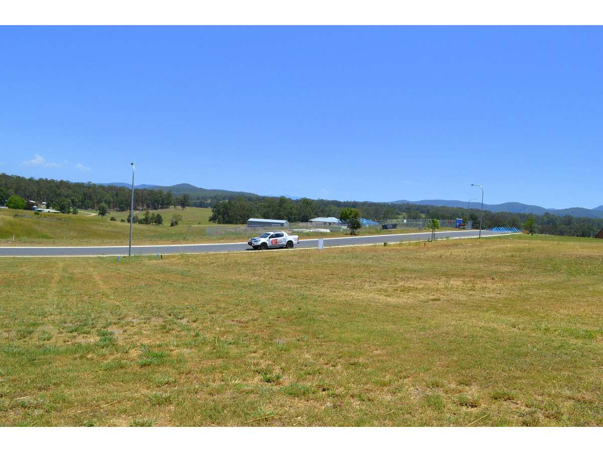 Main view of Homely  listing, 14 Willow Dean Avenue, Beechwood, NSW 2446