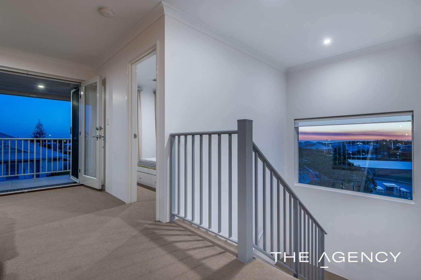 Sixth view of Homely house listing, 1 Sarda Lane, Jindalee WA 6036