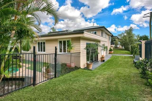 67 Eleventh Avenue, Kedron QLD 4031