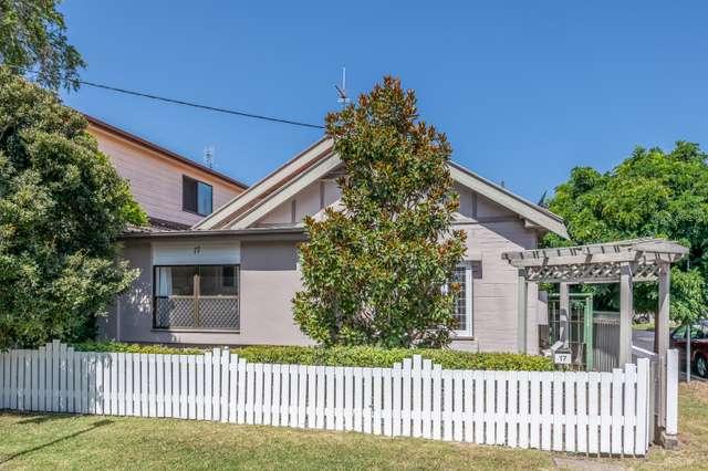17 Alfred Street, Waratah NSW 2298