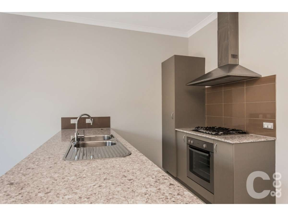 Main view of Homely house listing, 43 Mennock Approach, Baldivis, WA 6171