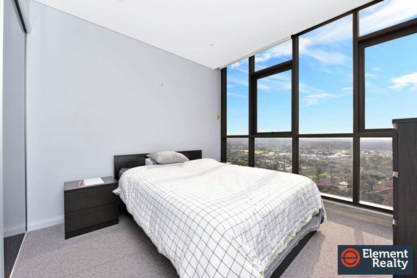 Fifth view of Homely apartment listing, 2704/330 Church Street, Parramatta NSW 2150