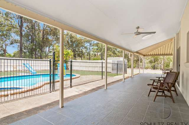 27 Thwaites Street, Bannockburn QLD 4207