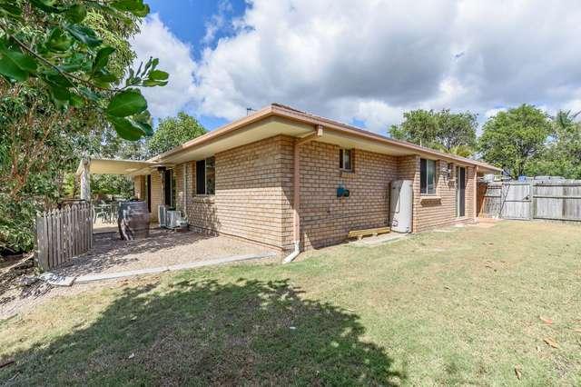 6 Fox Court, Ormeau Hills QLD 4208
