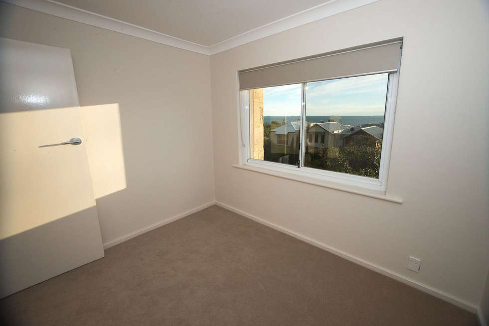 Fourth view of Homely apartment listing, 4/4 Gadsdon Street, Cottesloe WA 6011