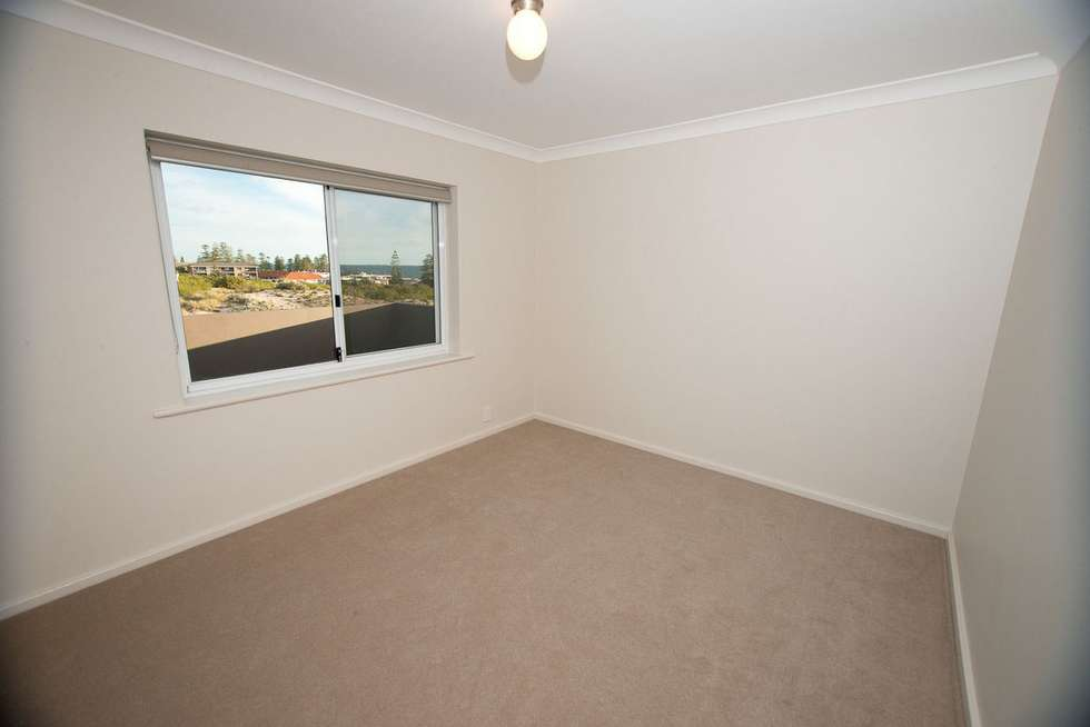 Fifth view of Homely apartment listing, 4/4 Gadsdon Street, Cottesloe WA 6011