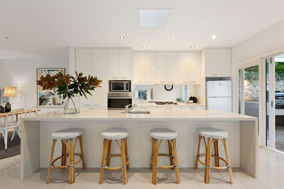 Fourth view of Homely house listing, 18 Prescott Avenue, Mount Martha VIC 3934