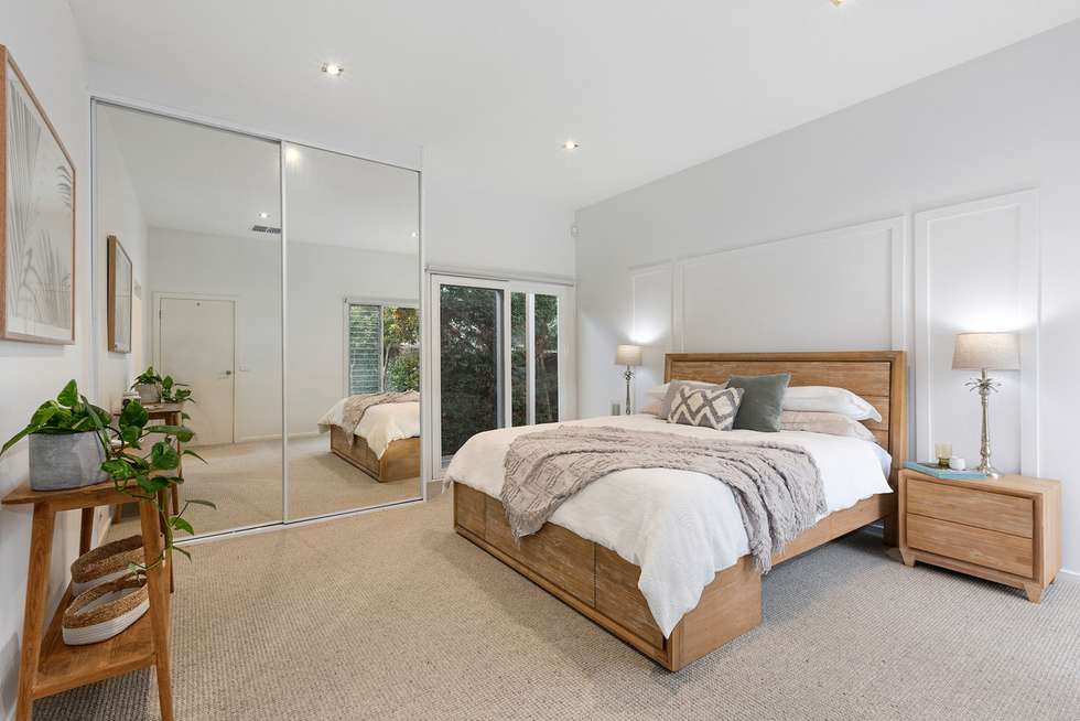 Fifth view of Homely house listing, 18 Prescott Avenue, Mount Martha VIC 3934