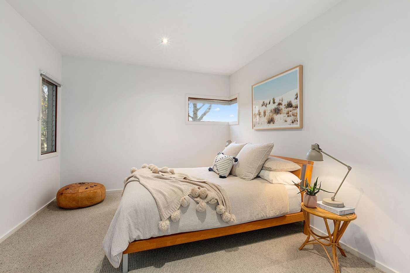 Seventh view of Homely house listing, 18 Prescott Avenue, Mount Martha VIC 3934