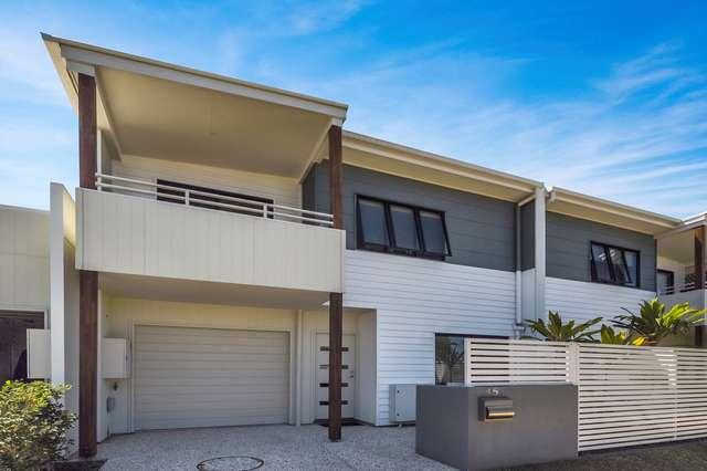 45 Indigo Road, Caloundra West QLD 4551