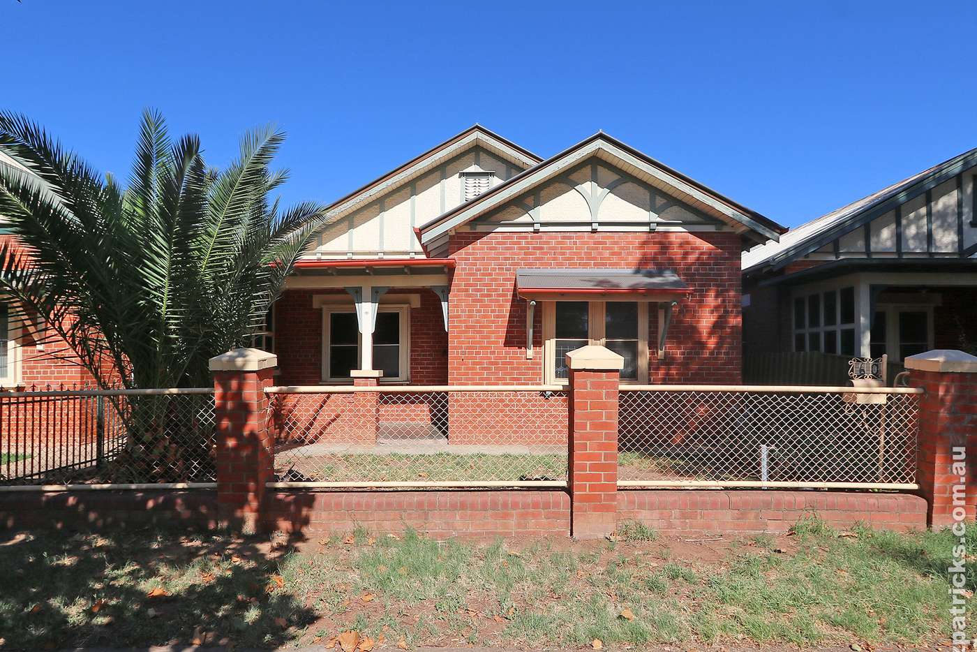 Main view of Homely house listing, 60 Peter Street, Wagga Wagga NSW 2650