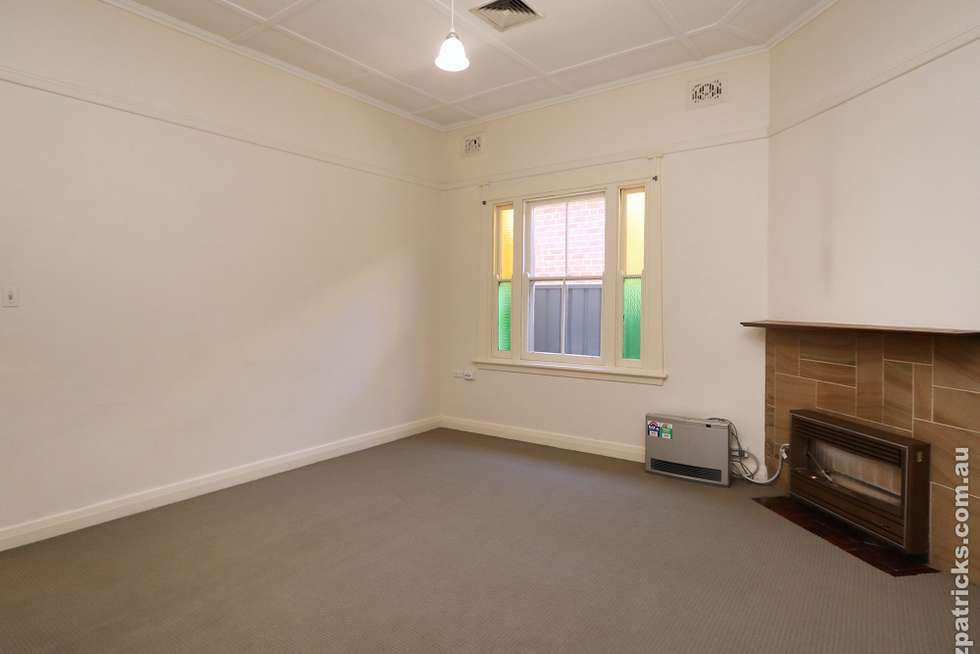 Second view of Homely house listing, 60 Peter Street, Wagga Wagga NSW 2650