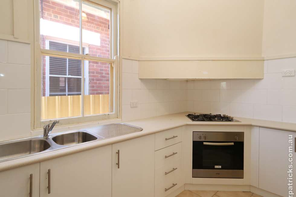 Third view of Homely house listing, 60 Peter Street, Wagga Wagga NSW 2650