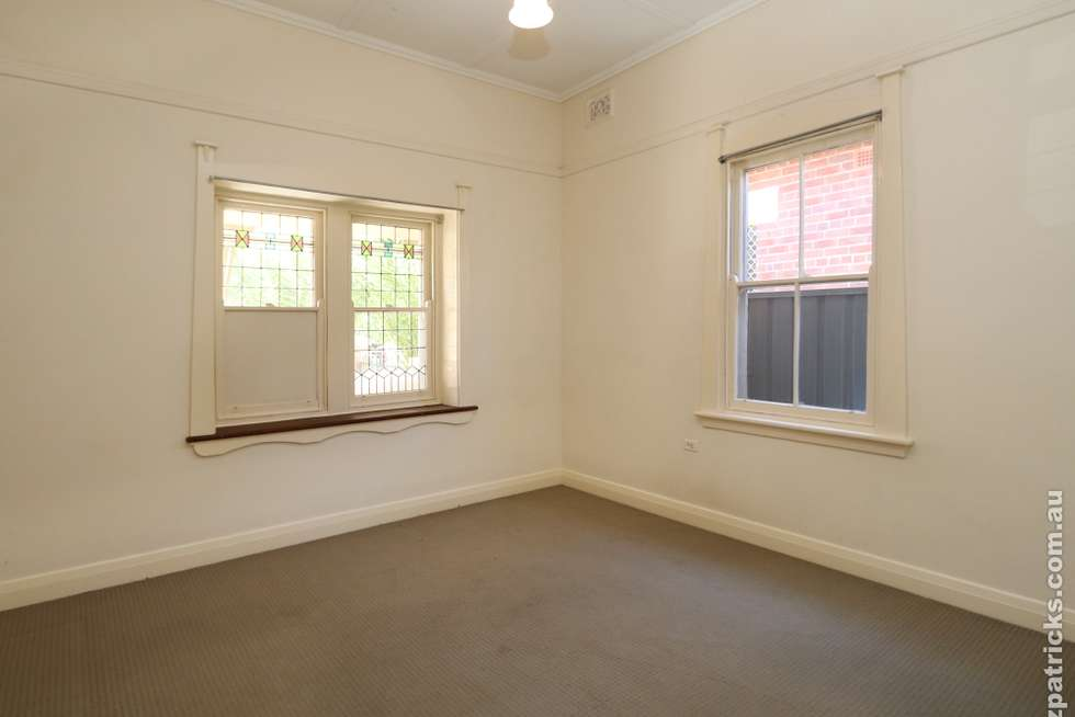 Fourth view of Homely house listing, 60 Peter Street, Wagga Wagga NSW 2650