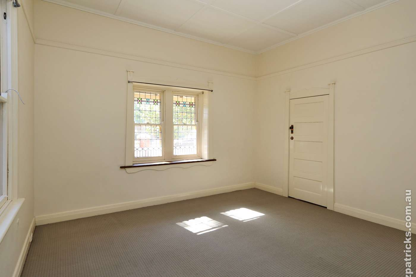 Seventh view of Homely house listing, 60 Peter Street, Wagga Wagga NSW 2650