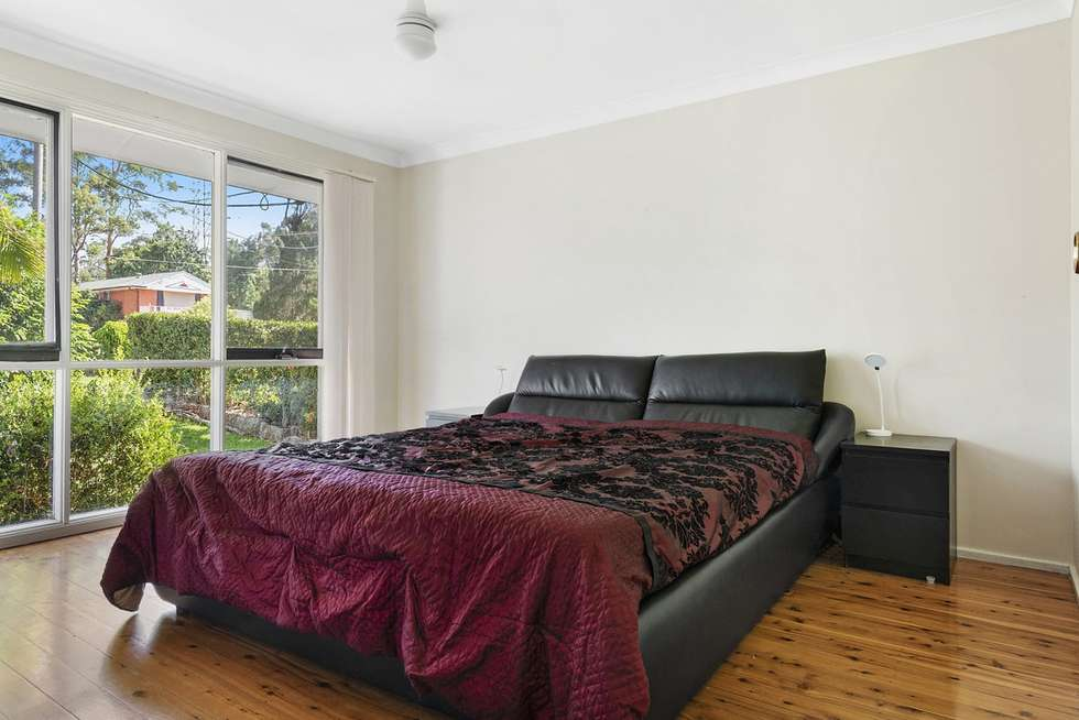 Third view of Homely house listing, 59 Wesson Road, West Pennant Hills NSW 2125