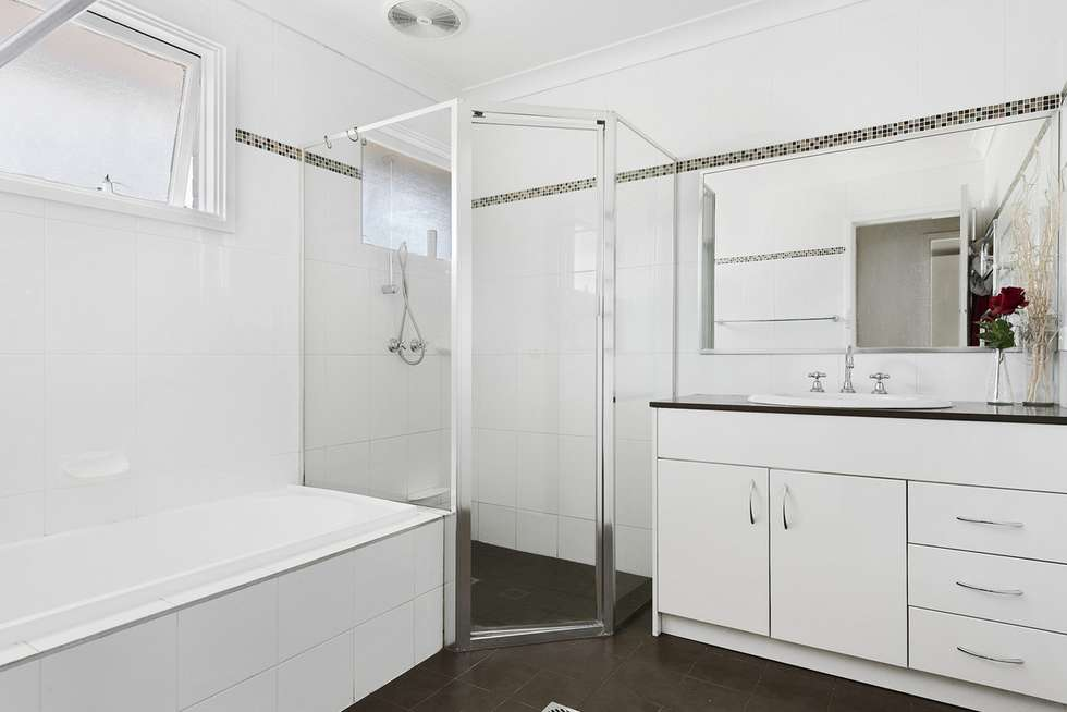 Fourth view of Homely house listing, 59 Wesson Road, West Pennant Hills NSW 2125