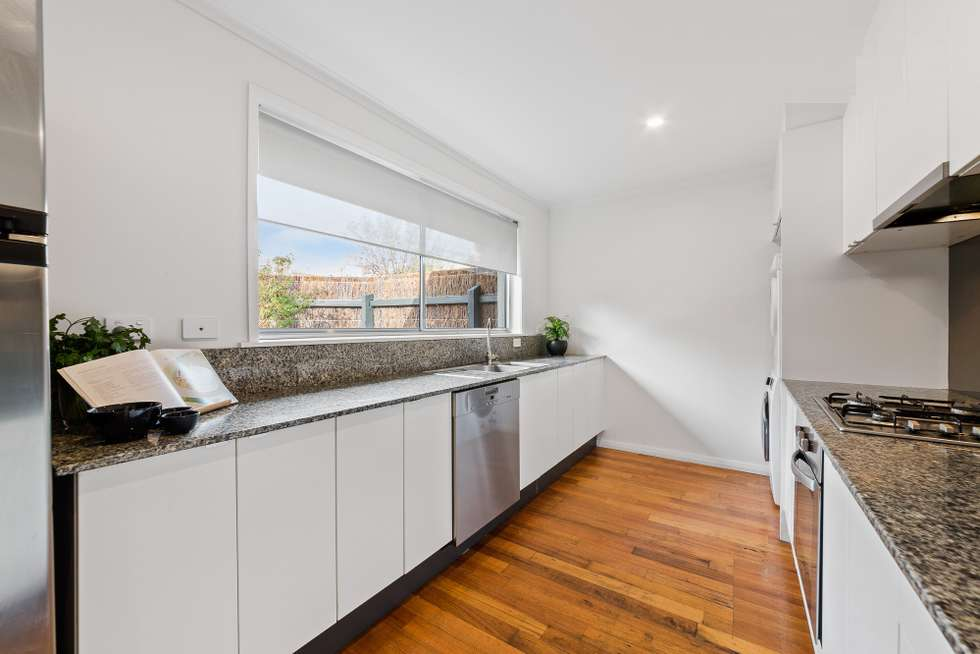 Second view of Homely unit listing, 1/5 Clarendon Street, Frankston VIC 3199