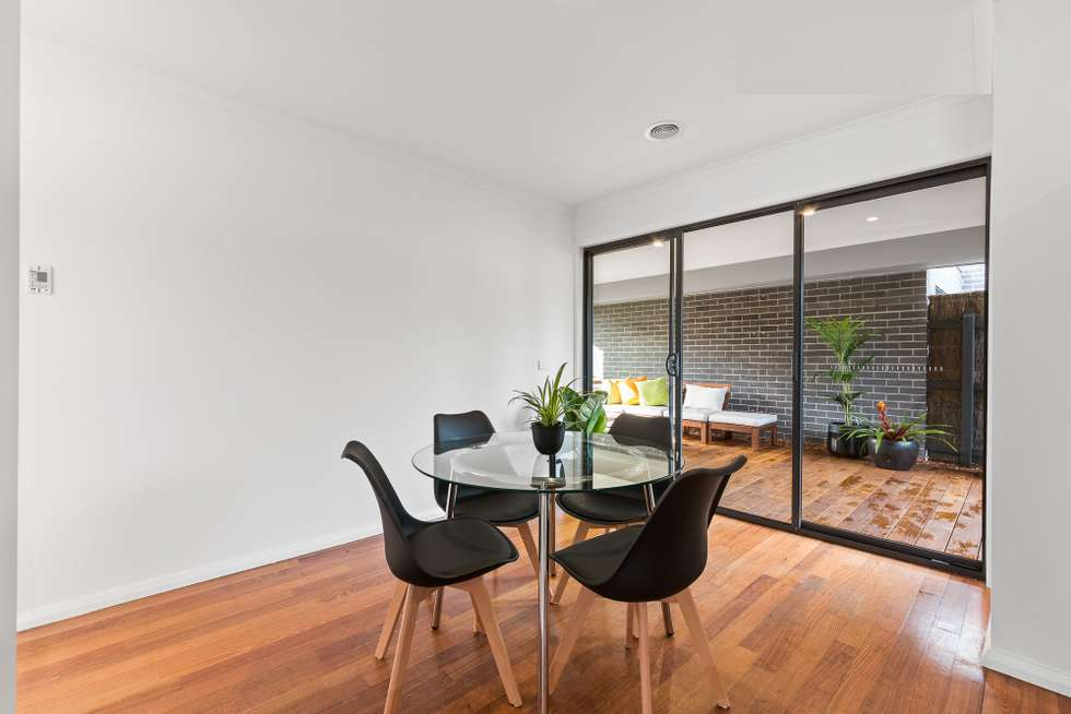 Third view of Homely unit listing, 1/5 Clarendon Street, Frankston VIC 3199