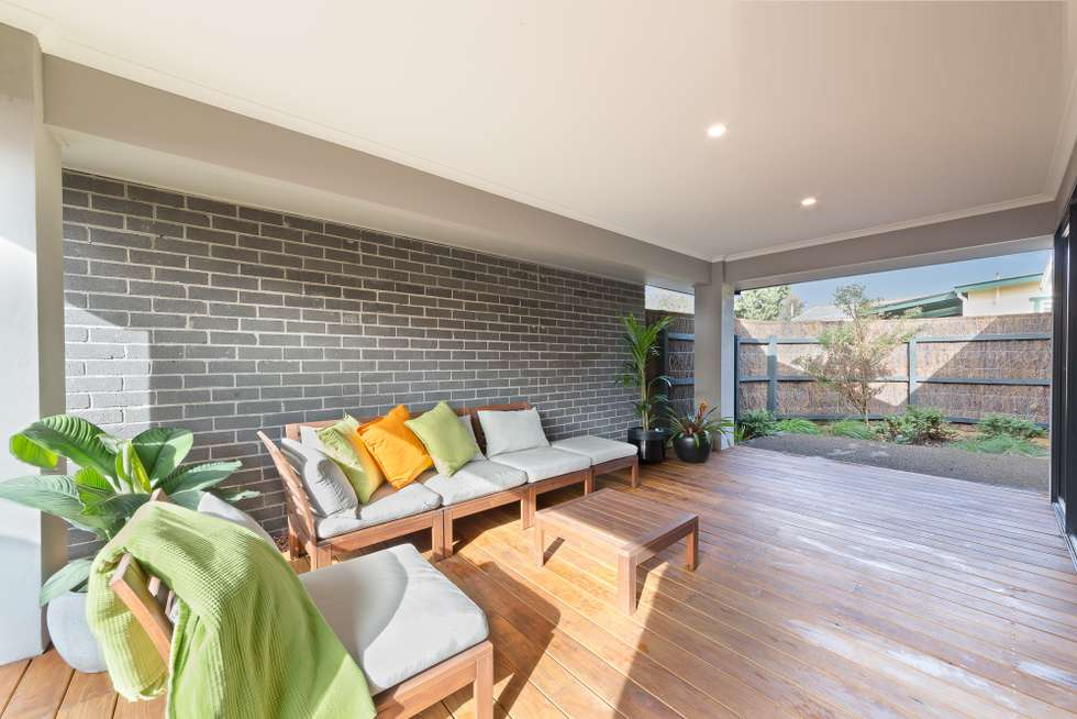 Fourth view of Homely unit listing, 1/5 Clarendon Street, Frankston VIC 3199