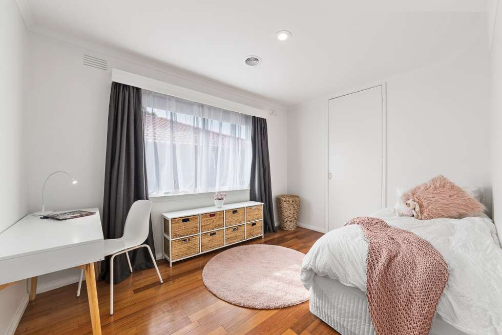 Fifth view of Homely unit listing, 1/5 Clarendon Street, Frankston VIC 3199