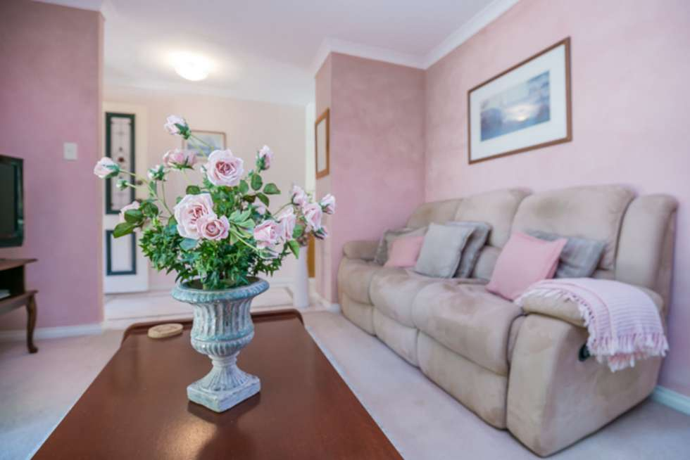 Third view of Homely house listing, 2/39 Browning Street, Yokine WA 6060