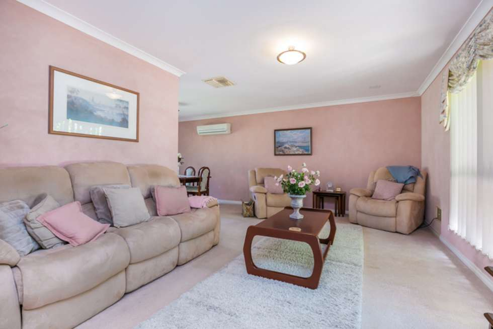 Fourth view of Homely house listing, 2/39 Browning Street, Yokine WA 6060