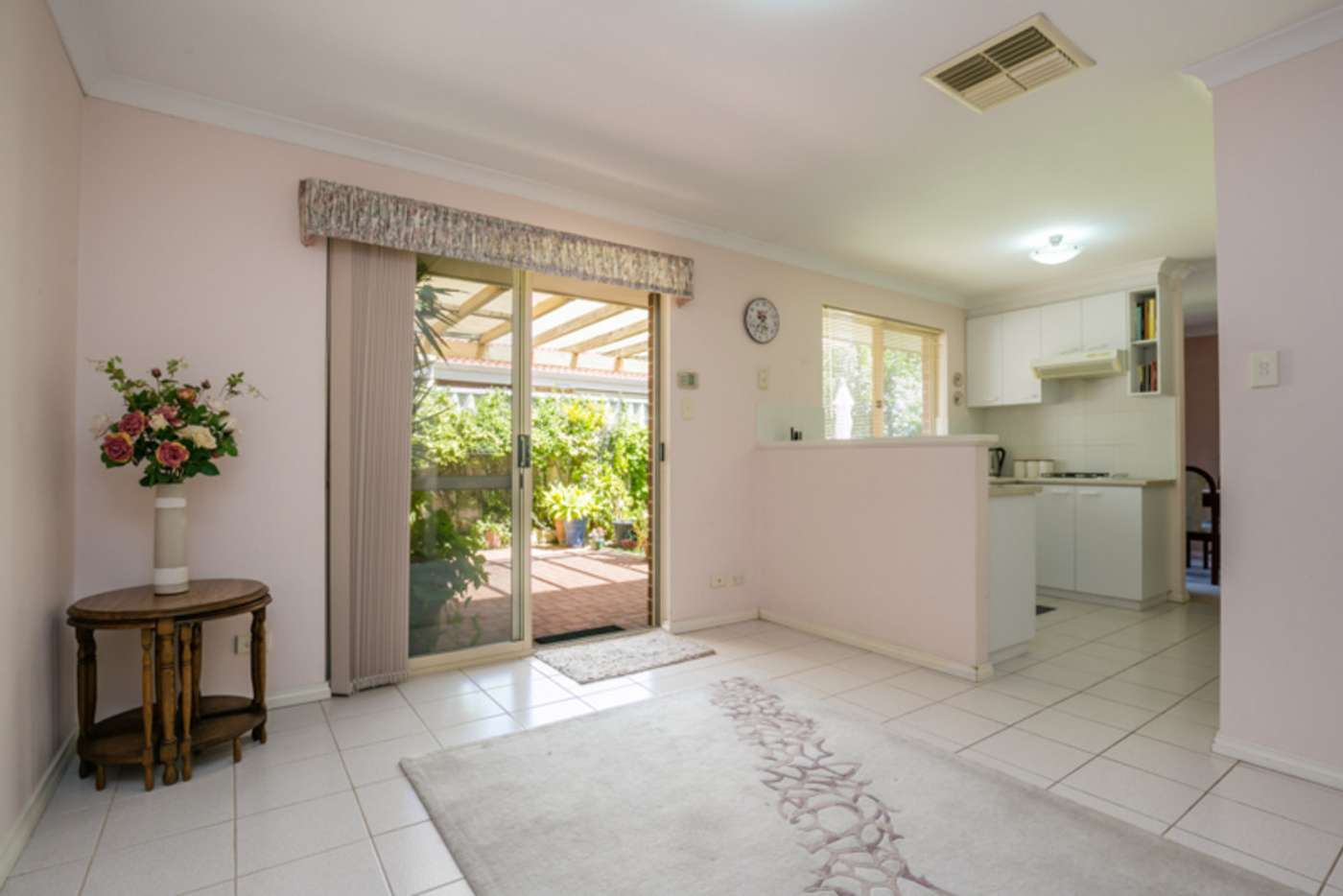 Seventh view of Homely house listing, 2/39 Browning Street, Yokine WA 6060
