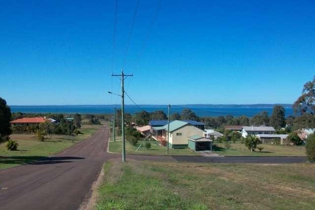 111 Bengtson Road, River Heads QLD 4655