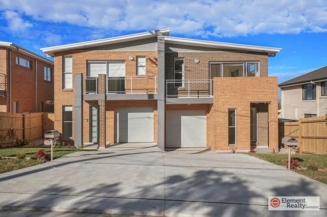 22B Homelands Avenue, Carlingford NSW 2118